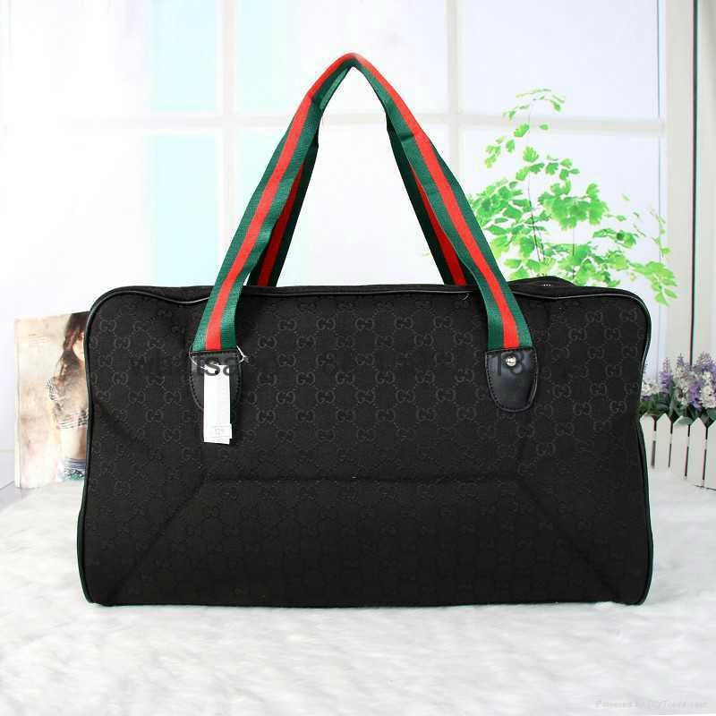 2017 NEW Gucci Louis Vuitton handbags men purses LV wallet  bags  backpack belts 18