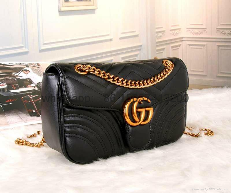 gucci handbags
