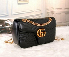 2017 NEW Gucci Louis Vui (Hot Product - 30*)