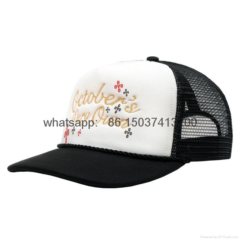 drake ove cap