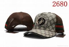 Ferragamo snapback caps  (Hot Product - 5*)