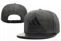 Adidas hats grey yeezy boost snapback caps baseball hats hat for men women