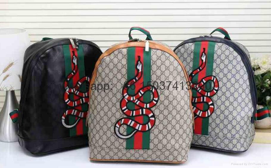 gucci backpacks