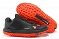 Under Armour Fat Tire shoes men basketball shoe sneakers