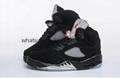 Jordan 2 J3  J4 J5 J6 retro basketball shoes  JUMPMAN PRO  sneakers