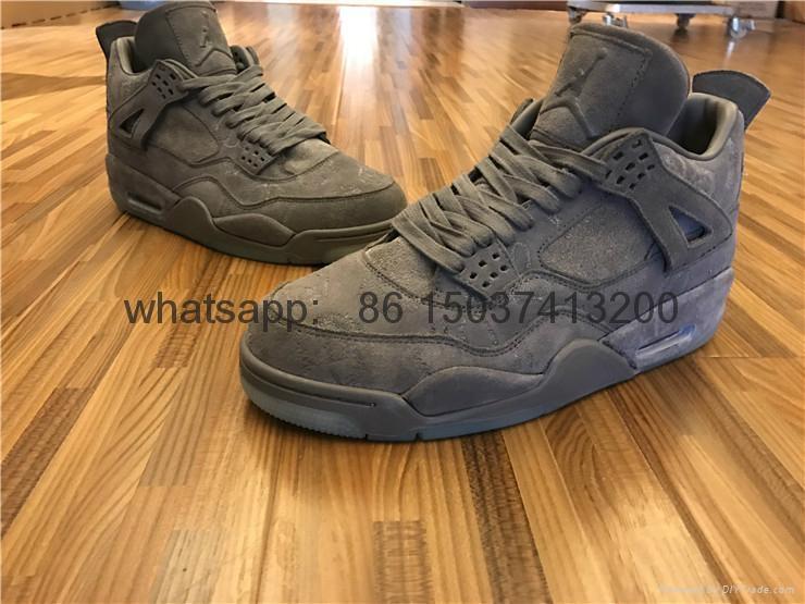Jordan 2 J3  J4 J5 J6 retro basketball shoes  JUMPMAN PRO  sneakers