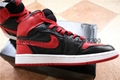 Jordan 1 retro basketball shoes
