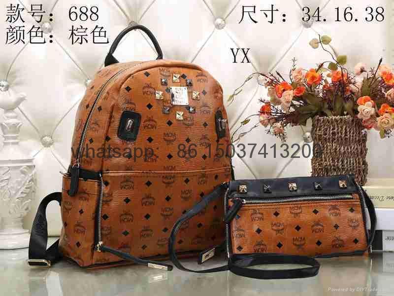Gucci lv backpack bags purses women handbags supreme luggage wallet belts 7