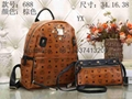 NEW gucci lv backpack bags purses women handbags supreme luggage wallet belts 16