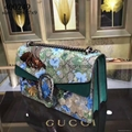 NEW gucci lv backpack bags purses women handbags supreme luggage wallet belts 20