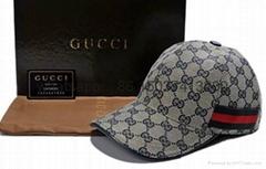 gucci  snapback caps  original quality gucci lv versace mesh PHILIPP PLEIN hat  (Hot Product - 5*)