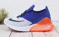Nike air max 270 Adidas Yeezy Boost 350 V2 running shoes