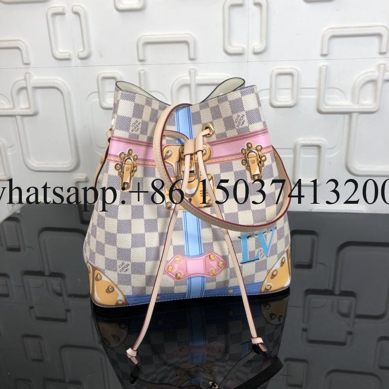 Gucci lv backpack bags purses women handbags supreme luggage wallet belts 12