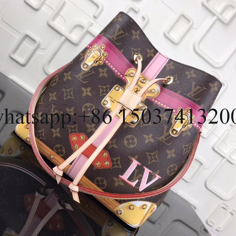 Gucci lv backpack bags purses women handbags supreme luggage wallet belts 13