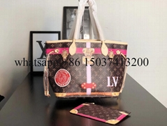 Lv backpack bags Louis V