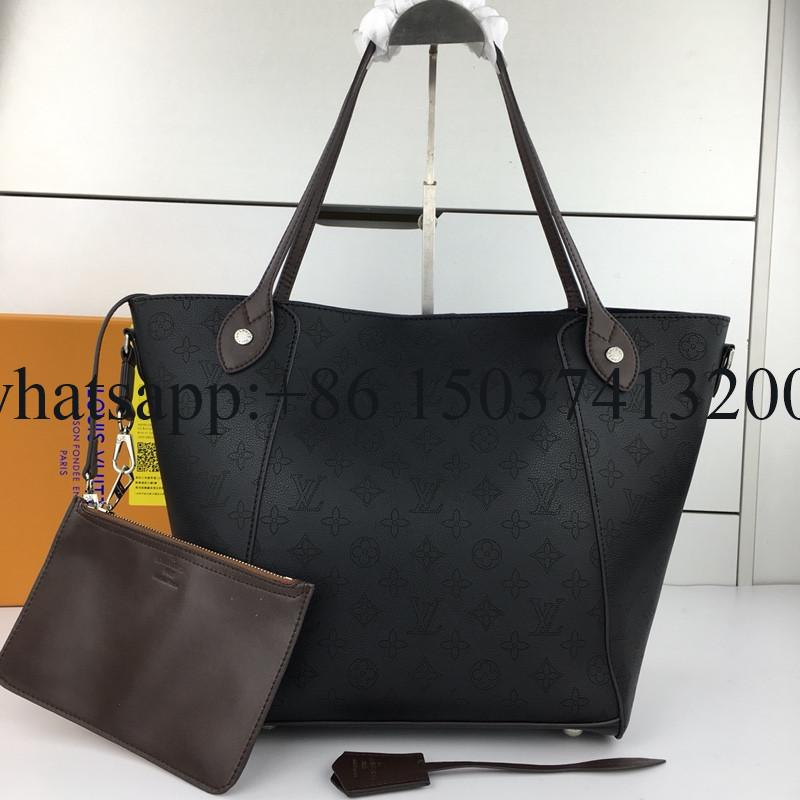 Gucci lv backpack bags purses women handbags supreme luggage wallet belts 17