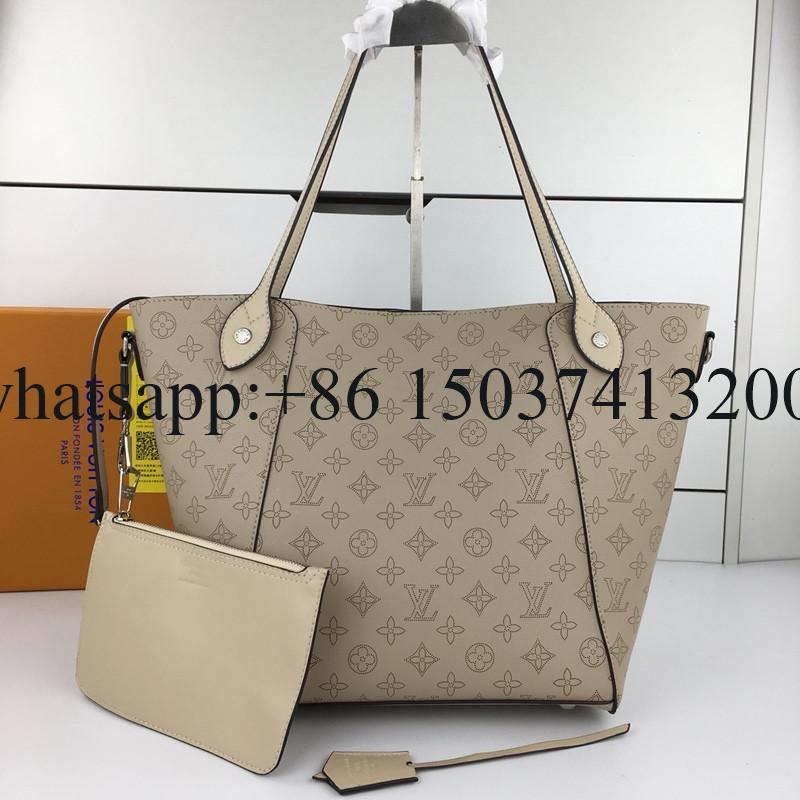 Gucci lv backpack bags purses women handbags supreme luggage wallet belts 18