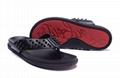 cl sandals
