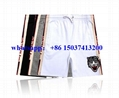 Summer gucci pants lv beach shorts adidas tshirt versace vest jacket burberry
