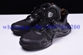 Louis Vuitton archlight sneakers for men  women lv sports shoes sandal slipper