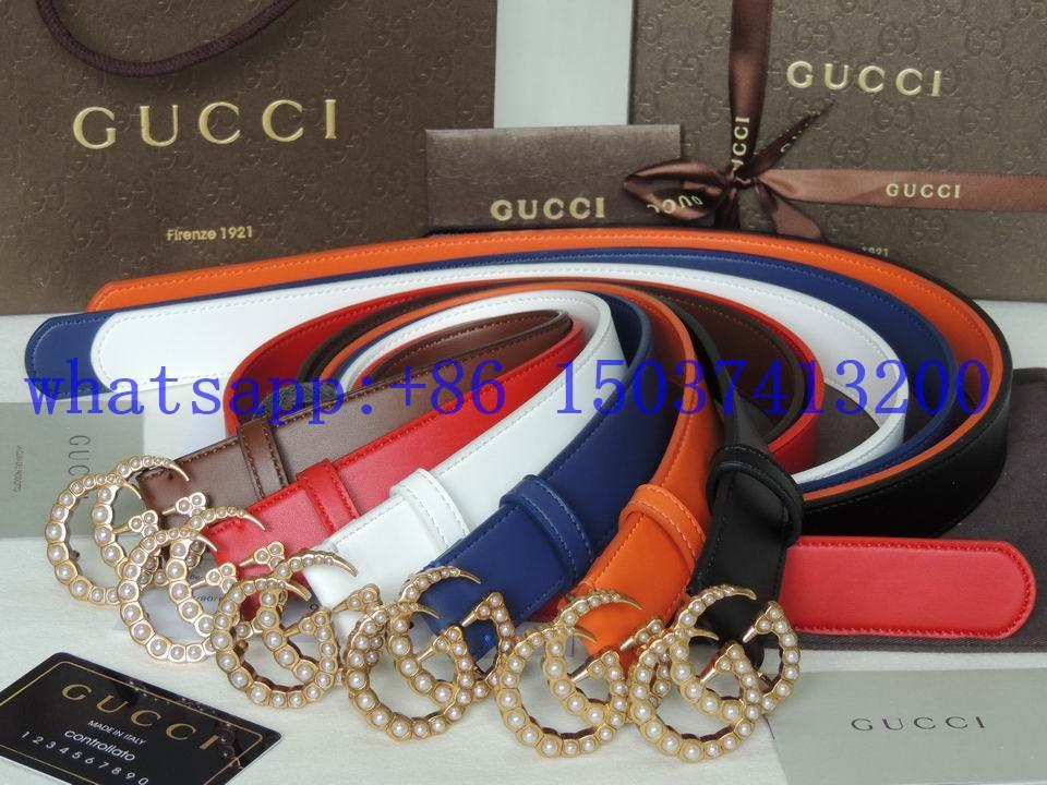 1:1 Quality gucci Belts women belt gucci men belts best quality top grade