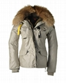 PARAJUMPERS WINTER JACKETS warm DOWN PARKA COAT