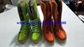 Louis Vuitton women boot lv winter shoes wool shoe lv sneakers for women 35-42