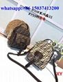 Fendi handbags fendi purse women bags wallet  fendi purses  backpacks