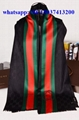 Gucci winte beanies caps scarf gucci hat women scarves winter sets