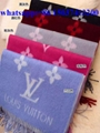 Louis Vuitton scarf wool materila best quality lv beanie winter gloves  hat cap