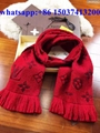 Louis Vuitton scarf wool materila best quality lv beanie winter gloves  hat cap