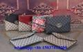 Wholesale gucci handbags new style purses women wallet men chest bags backpacks