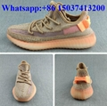 Yeezy 350v2 Nike sneakers air max 720 max 97 98  air max 270 shoes