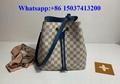 Lv backpack bags Louis Vuitton purses women lv handbags