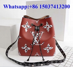 Lv backpack bags Louis Vuitton purses women lv handbags