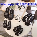 Adidas kids shoes  child sneakers sandals slipper for kids