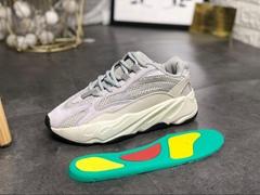 Adidas Yeezy 700 V2