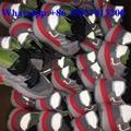 Adidas 2019 Nite Jogger Boost sneakers men women shoes sports shoe 36-45