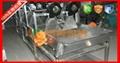 希源热销软包装滚筒清洗机 2