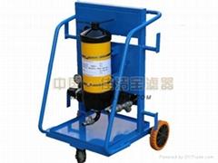 液壓油濾油機PFC8314-100-H-KT濾油機
