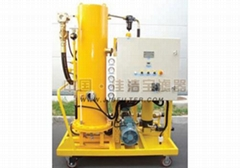 頗爾HVP170R3KZHC(S)-CY0026真空濾油機