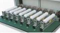 生产高精度净水机滤芯气密性检测