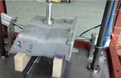 浙江-生产高精度汽车零部件气密性检测机