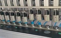 深圳-生产多用途电子产品防水检测机