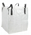 FIBC Jumbo PP Woven Super Big Bag for