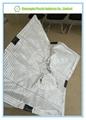 Type C Conductive FIBC Jumbo Big Bag with PE Liner 4