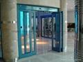 Automatic Sliding Door Operator for Panic Breakout Doors 3