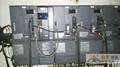 三菱伺服驱动器MR-J2S维修 2