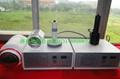山東潤滑油封口機-小型手持封口機-電磁感應鋁箔封口機 4