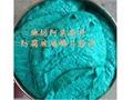 淄博阿意斯壮玻璃鳞片胶泥品种齐